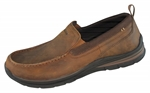 65197-SUPERIOR 2.0 JEVEND SKECHERS-mens-shoes-Shirley's Shoes
