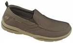 65382-HARPER SKECHERS-mens-shoes-Shirley's Shoes