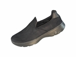 54154-GO WALK4-REMARKABLE SKECHERS-mens-shoes-Shirley's Shoes