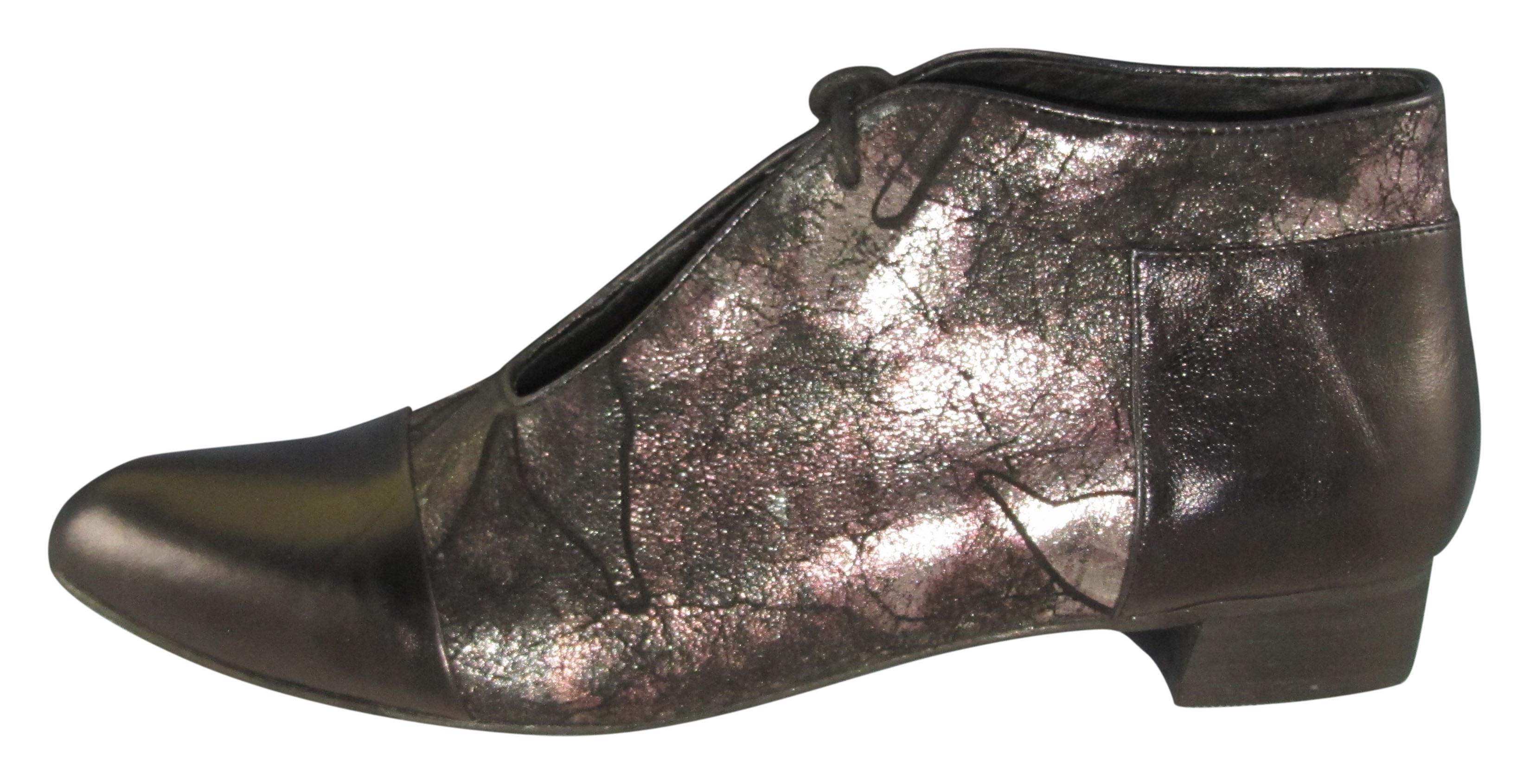Elista Django Amp Juliette Womens Shoes Shoes Low To