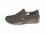 52745-EQUALIZER SLICKSTER SKECHERS-mens-shoes-Shirley's Shoes