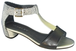 ALICE BRESLEY-womens-shoes-Shirley's Shoes