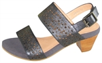 ROCHE BELLE SCARPE-womens-shoes-Shirley's Shoes