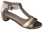 ARABIC BRESLEY-womens-shoes-Shirley's Shoes