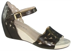 ANGELO BRESLEY-womens-shoes-Shirley's Shoes
