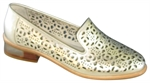 DUST BRESLEY-womens-shoes-Shirley's Shoes