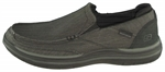 65391-ELSON AMSTER SKECHERS-casual-Shirley's Shoes