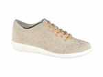 ULTIMA ZIERA-womens-shoes-Shirley's Shoes