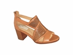 JEDDA ZIERA-womens-shoes-Shirley's Shoes