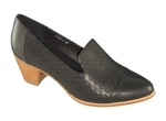 ROSY BELLA SCARPE-informal-Shirley's Shoes