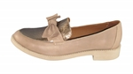 CHYNA BUENO-womens-shoes-Shirley's Shoes