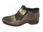 L3860 RIEKER-womens-shoes-Shirley's Shoes