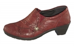 5191-48 CABELLO-informal-Shirley's Shoes