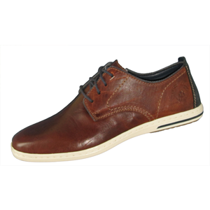 Mens Rieker Shoes Nz