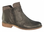 SIENNA-87-99687 JOSEF SEIBEL-josef-seibel-Shirley's Shoes