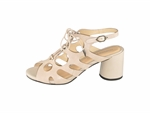 PAVE MARTINI MARCO-womens-shoes-Shirley's Shoes