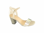 ANCIE BRESLEY-womens-shoes-Shirley's Shoes