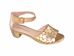 AVA BRESLEY-womens-shoes-Shirley's Shoes