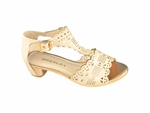 ATRIUM BRESLEY-womens-shoes-Shirley's Shoes