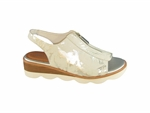 STAMEN BRESLEY-womens-shoes-Shirley's Shoes