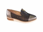 SIMMER BRESLEY-womens-shoes-Shirley's Shoes