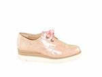 CAROLYNE TOLINO-womens-shoes-Shirley's Shoes