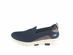 15900-GO WALK 5 SKECHERS-casual-Shirley's Shoes
