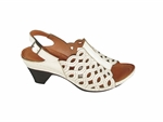 BAILEY CABELLO-womens-shoes-Shirley's Shoes