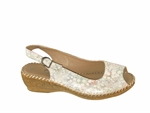 5317-18 CABELLO-womens-shoes-Shirley's Shoes