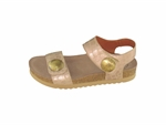 LUCKIE TAOS-womens-shoes-Shirley's Shoes