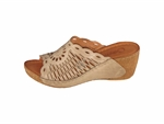HARPER CABELLO-womens-shoes-Shirley's Shoes