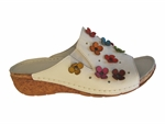 ELIZA CABELLO-womens-shoes-Shirley's Shoes