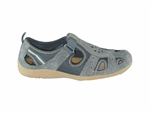 ENERGY PLANET-casual-Shirley's Shoes