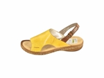 628C5 RIEKER-casual-Shirley's Shoes
