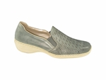 413Q6 RIEKER-casual-Shirley's Shoes