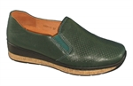 MINTON CASSINI-shoes---low-to-flat-Shirley's Shoes