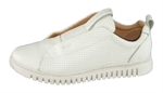 CLAIRE EOS-womens-shoes-Shirley's Shoes