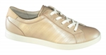 205033 LEISURE - ECCO-womens-shoes-Shirley's Shoes