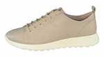 FLEXURE RUNNER - 292303 ECCO-womens-shoes-Shirley's Shoes