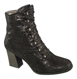 JOANNE SUGAR & SPICE-womens-shoes-Shirley's Shoes