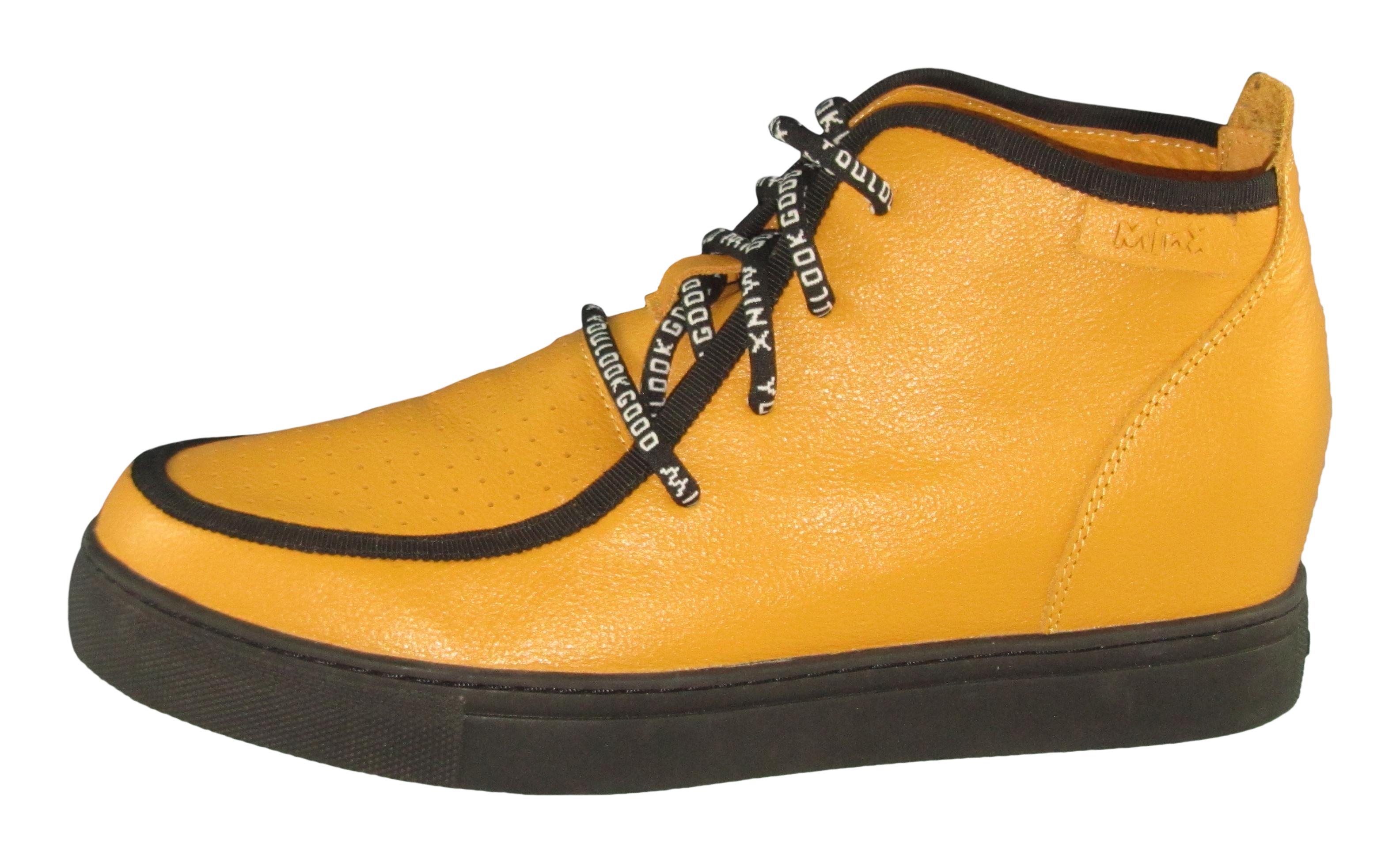 MINX BEES KNEES - SHOP BY BRAND-Minx : nz shoes online