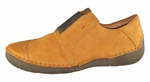 FERGEY - 23 - 59695 JOSEF SEIBEL-shoes---low-to-flat-Shirley's Shoes