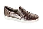 SOFT 7 - 430453 ECCO-womens-shoes-Shirley's Shoes