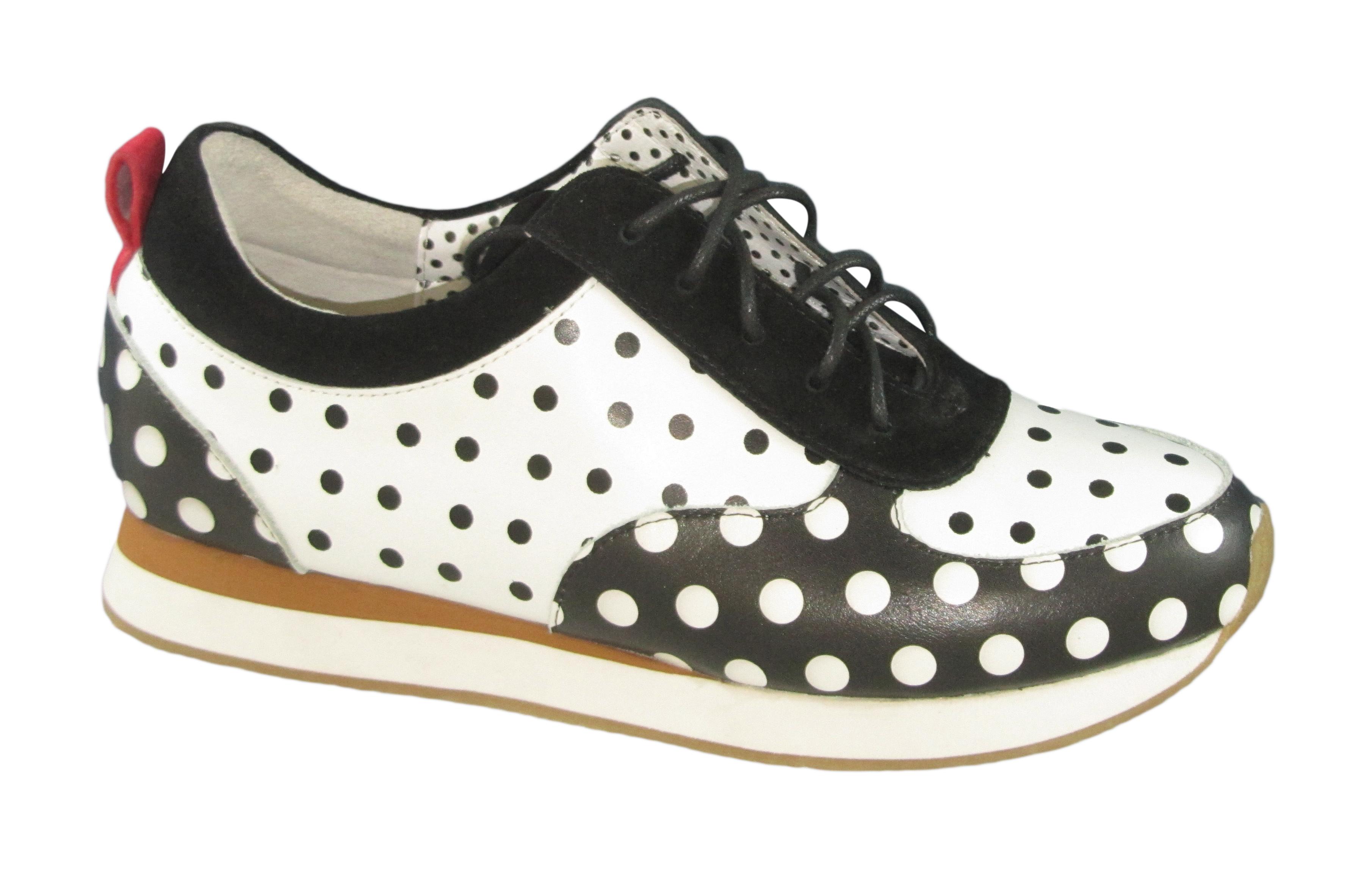 Bees Knees 1 - Brands-Minx : Ultra Shoes - Minx s19