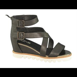 CECELIA MINX - OTHER BRANDS-MINX : Shirleys Shoes - SS18 MINX