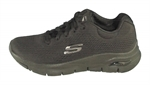 ARCH FIT - 149057 SKECHERS-skechers-Shirley's Shoes