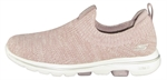 GO WALK 5-TRENDY-15952 SKECHERS-womens-shoes-Shirley's Shoes