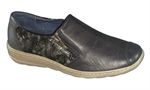 MORAY CASSINI-womens-shoes-Shirley's Shoes