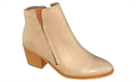 SUDOKU BRESLEY-womens-shoes-Shirley's Shoes