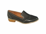 DEMETER BRESLEY-womens-shoes-Shirley's Shoes
